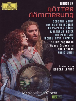 Name:  Götterdämmerung - MET Robert Lepage.jpg