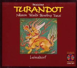 Name:  TurandotNilsson.jpg Views: 76 Size:  24.0 KB