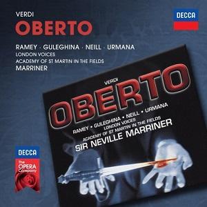 Name:  Oberto - Mariner 1997, Violeta Urmana, Stuart Neill, Samuel Ramey, Maria Guleghina, Sona Ghazari.jpg Views: 152 Size:  37.6 KB