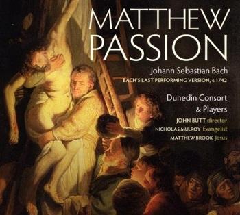 Name:  Matthew Passion - John Butt, Dunedin Consort.jpg Views: 153 Size:  50.8 KB