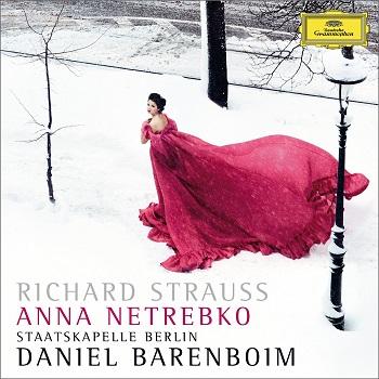 Name:  Strauss Four Last Songs - Anna Netrebko.jpg Views: 208 Size:  59.5 KB