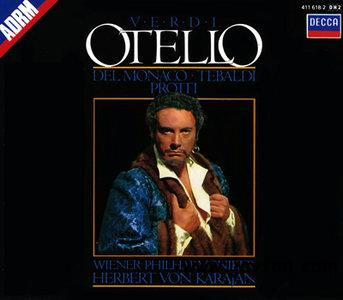 Name:  Otello album cover.jpg Views: 238 Size:  15.1 KB