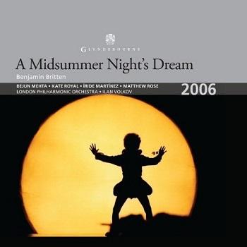 Name:  A Midsummer Night's Dream - Ilan Volkov, Glyndebourne 2006.jpg Views: 175 Size:  25.7 KB