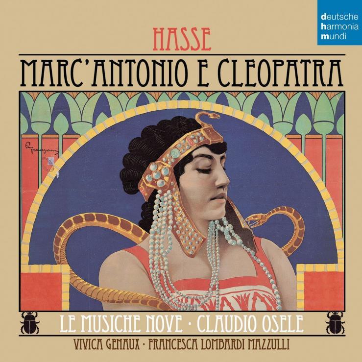 Name:  Marc'AntonioyCleopatra.jpg Views: 99 Size:  93.1 KB