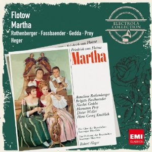Name:  Martha.jpg Views: 75 Size:  30.8 KB