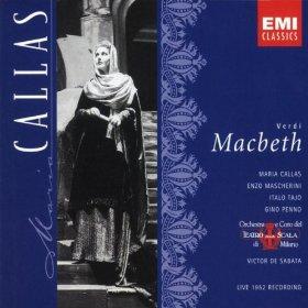 Name:  MacbethCallas.jpg Views: 90 Size:  19.6 KB