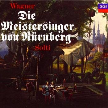 Name:  Die Meistersinger von Nürnberg – Georg Solti 1995, José van Dam, Ben Heppner, Karita Mattila, Al.jpg Views: 80 Size:  68.5 KB