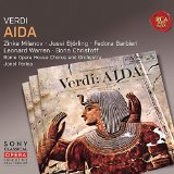 Name:  aida.jpg Views: 71 Size:  9.8 KB