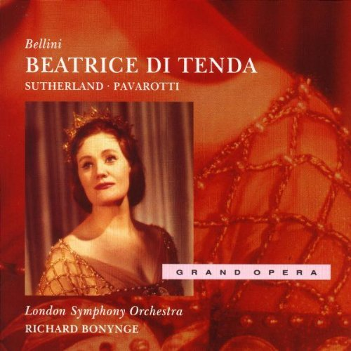 Name:  beatriceditenda.jpg
