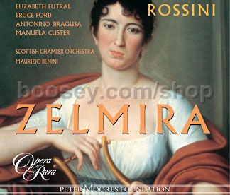 Name:  Zelmira.jpg