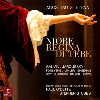 Name:  Niobe, Regina di Tebe - Paul O'Dette, Stephen Stubbs, Boston Early Music Festival Orchestra.jpg