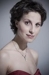 Name:  Raffaella Milanesi (Aristea).jpg Views: 64 Size:  6.1 KB