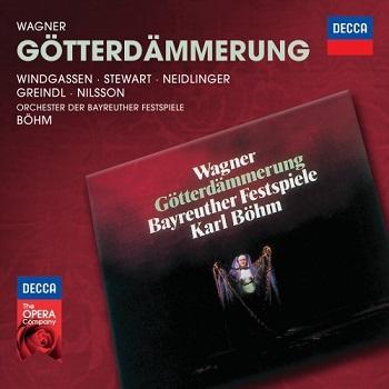 Name:  Götterdämmerung - Karl Böhm 1967.jpg Views: 87 Size:  40.6 KB