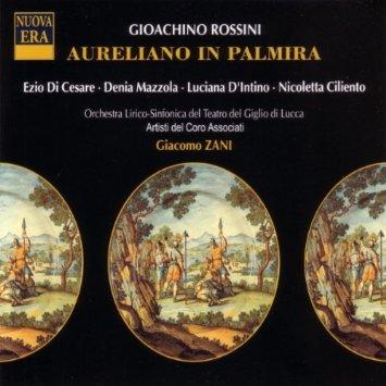Name:  AurelianoinPalmira.jpg Views: 131 Size:  30.9 KB