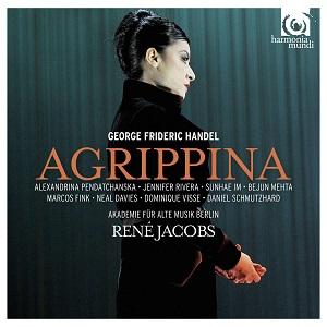Name:  Agrippina - René Jacobs 2010, Alex Penda, Jennifer Rivera, Sunhae Im, Bejun Mehta.jpg Views: 101 Size:  37.2 KB