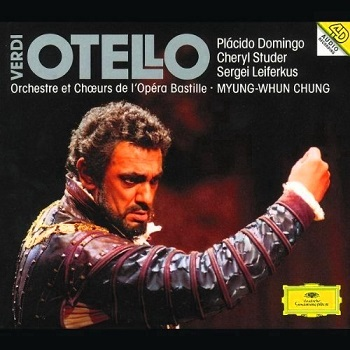 Name:  Otello - Myung-Whun Chung 1993, Orchestre et Choeur de l'Opéra National de Paris.jpg