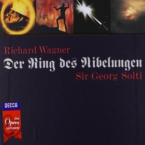 Name:  Der Ring des Nibelungen - Georg Solti, Wiener Philharmoniker 1958-1965.jpg Views: 95 Size:  34.5 KB