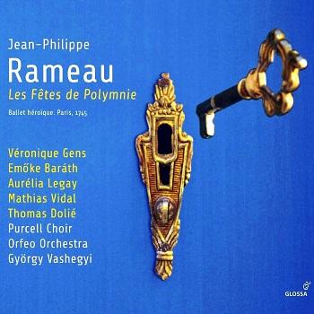Name:  Les Fêtes de Polymnie - György Vashegyi 2014, Véronique Gens, Emöke Baráth, Aurélia Legay, Márta.jpg Views: 100 Size:  62.5 KB