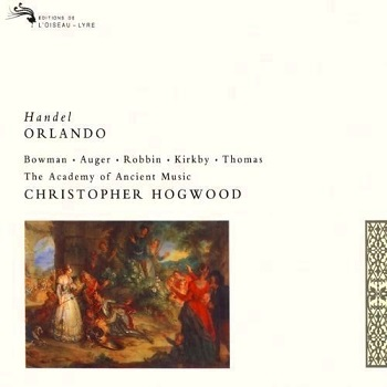 Name:  Orlando - Christopher Hogwood 1990, The Academy of Ancient Music.jpg