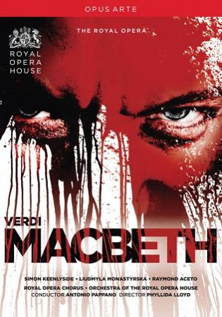 Name:  Macbeth - ROH Pappano, Keenlyside, Monastyrska, Aceto.jpg