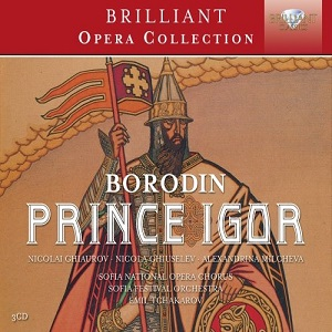Name:  Borodin Prince Igor.jpg Views: 100 Size:  48.2 KB