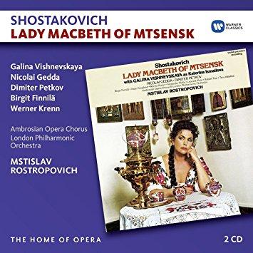 Name:  LadyMacbethofMtsensk.jpg Views: 95 Size:  41.8 KB