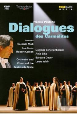 Name:  DialoguesCarmelitesDVD.jpg Views: 145 Size:  18.6 KB