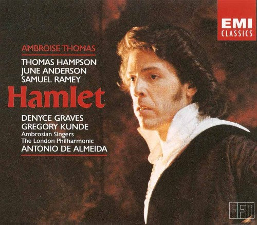 Name:  Hamlet.jpg