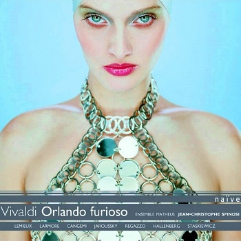 Name:  Orlando Furioso - Jean-Christophe Spinosi 2004, Marie-Nicole Lemieux, Jennifer Larmore, Veronica.jpg Views: 179 Size:  52.6 KB