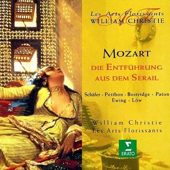 Name:  Die Entführung aus dem Serail - William Christie, Les Arts Florissants 1997, Christine Schäfer, .jpg Views: 456 Size:  82.8 KB