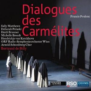 Name:  Dialogues des Carmélites - Bertrand de Billy 2011, Sally Matthews, Deborah Polaski, Heidi Brunne.jpg Views: 95 Size:  35.4 KB