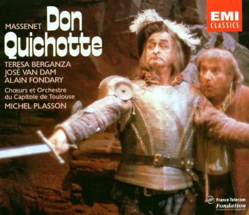 Name:  DonQuichotte.jpg Views: 221 Size:  50.7 KB