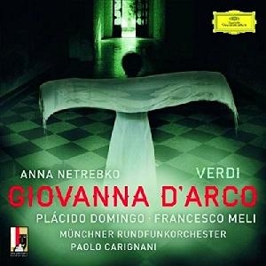 Name:  Giovanna D'Arco - Paolo Carignani 2013, Francesco Meli, Placido Domingo, Anna Netrebko.jpg Views: 128 Size:  37.3 KB
