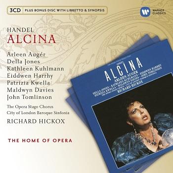 Name:  Alcina - Richard Hickox, Opera Stage Chorus, City of London Baroque SInfonia 1985.jpg Views: 108 Size:  54.2 KB