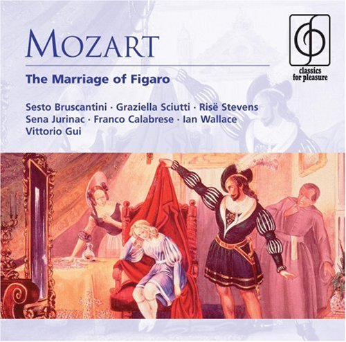 Name:  51sCDKvRClL.jpg