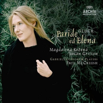 Name:  Paride ed Elena - Paul McCreesh 2003, Magdalena Kožená (Paride), Susan Gritton (Elena), Carolyn .jpg