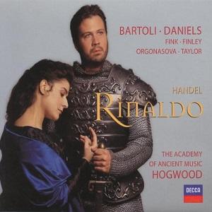 Name:  Rinaldo The academy of ancient music Hogwood.jpg Views: 83 Size:  34.5 KB