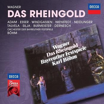 Name:  Das Rheingold - Karl Böhm 1966.jpg Views: 93 Size:  61.3 KB