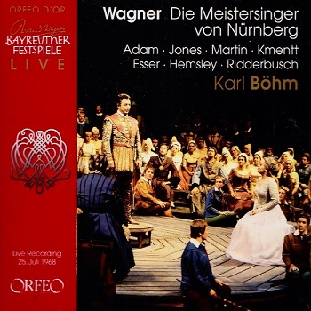 Name:  Die Meistersinger von Nürnberg - Karl Böhm 1968.jpg Views: 250 Size:  70.1 KB