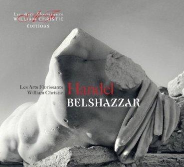Name:  Belshazzar.jpg Views: 75 Size:  21.8 KB