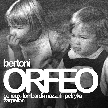 Name:  Orfeo ed Euridice, Accademia di Santo Spirito di Ferrara, Roberto Zarpellon 2016.jpg Views: 123 Size:  61.8 KB