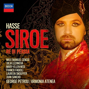 Name:  Siroe re di Persia - George Petrou 2014, Max Emanuel Cencic, Julia Lezhneva, Franco Fagioli, Mar.jpg