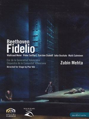 Name:  Fidelio - Meier, Seiffert, Stabell, Uusitalo, Salminen, Mehta.jpg Views: 90 Size:  40.3 KB