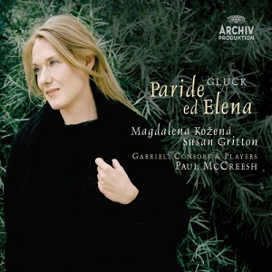 Name:  Paride ed Elena - Paul McCreesh 2003, Magdalena Kožená (Paride), Susan Gritton (Elena), Carolyn .jpg Views: 93 Size:  38.9 KB