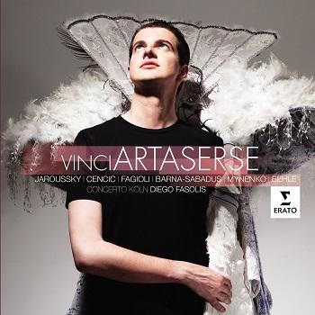 Name:  Artaserse - Diego Fasolis 2011, Jaroussky, Cencic, Fagioli, Barna-Sabadus, Mynenko, Behle.jpg Views: 89 Size:  50.9 KB