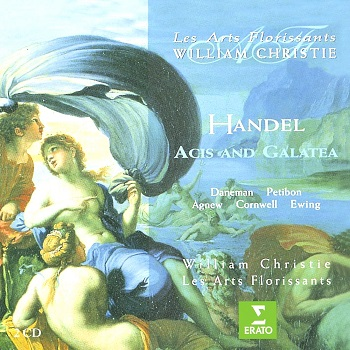 Name:  Acis and Galatea - William Christie 1998, Daneman, Petibon, Agnew, Cornwell, Ewing, Les Arts Flo.jpg