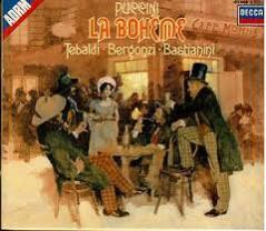 Name:  la bohe.jpg