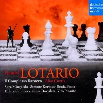Name:  Lotario - Alan Curtis, Il Complesso Barocco 2004, Sara Mingardo, Simone Kermes, Sonia Prina, Hil.jpg Views: 208 Size:  49.6 KB