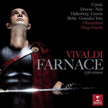 Name:  Farnace - Diego Fasolis 2010.jpg Views: 84 Size:  36.6 KB