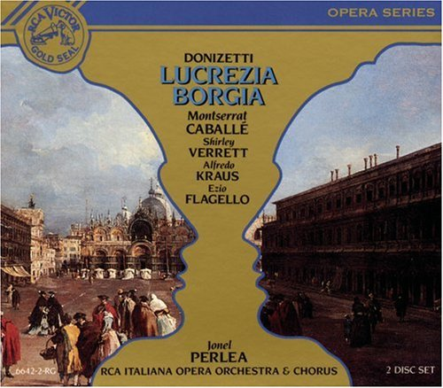 Name:  LucreziaBorgia.jpg Views: 209 Size:  56.9 KB